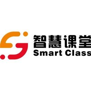 北京聪明教室