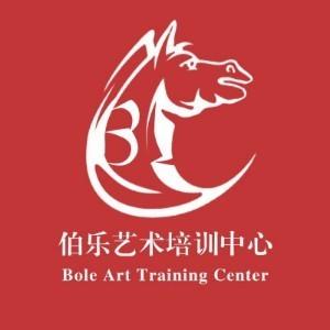 郑州伯乐艺术中心