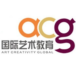 郑州艺术留学国际艺术教育