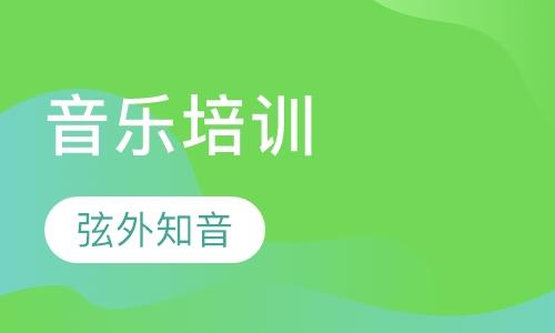 济南电贝司手机信息验证送彩金