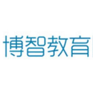 广州GWD博智英语