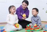 南京童程童美教育收费是多少