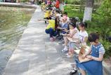 济南风塘少儿艺术培训学校收费是多少