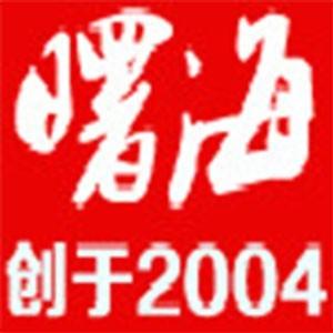西安曙海科技
