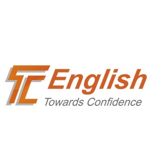 上海TC英语