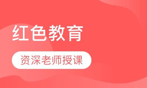 上海cs拓展手机信息验证送彩金