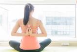 青岛天雅瑜伽瑜伽培训学校课程价格表