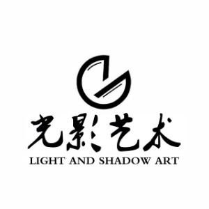 武汉光影艺术中心