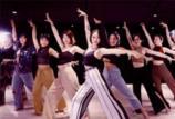 宁波星辰舞蹈艺术培训中心在哪儿