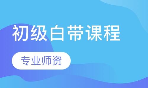 郑州成年人跆拳道培训