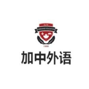 沈阳市加中手机信息验证送彩金中心