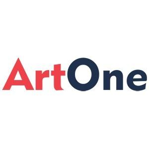 广州ArtOne国际艺术教育