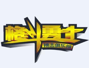 河南格斗勇士体育文化传播