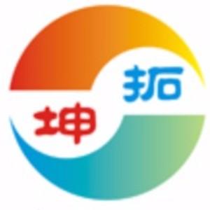 广州黄埔军-军事国学夏令营