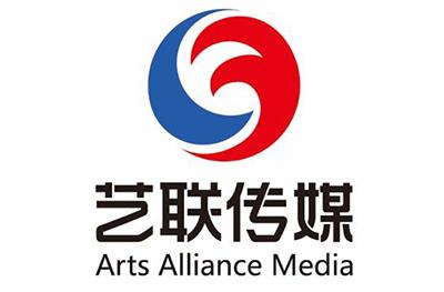 西安艺联传媒培训学校