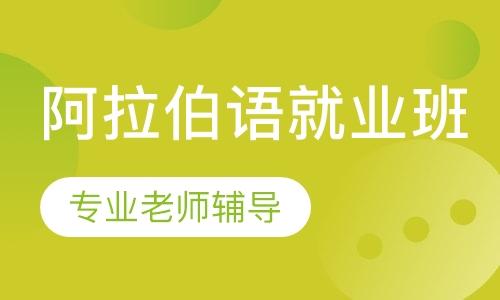 潍坊阿拉伯语手机信息验证送彩金机构