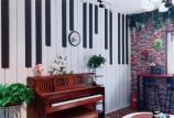 济南音乐之家艺术中心可靠吗