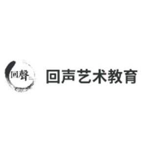 郑州反响艺考