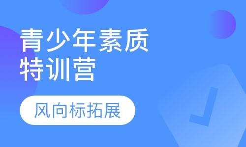 上海企业拓展手机信息验证送彩金
