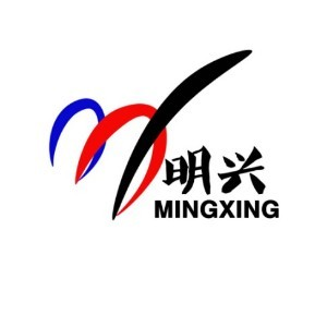 宁波明兴国际跆拳道