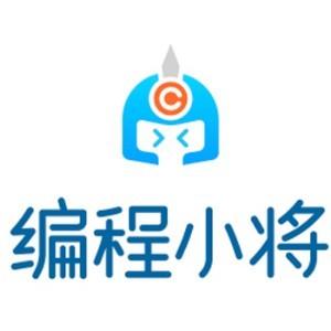 深圳编程小将