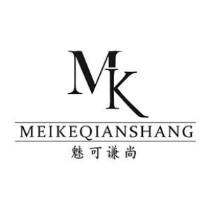 中山MK化妆