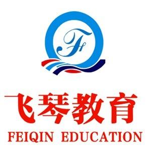 合肥飞琴教育