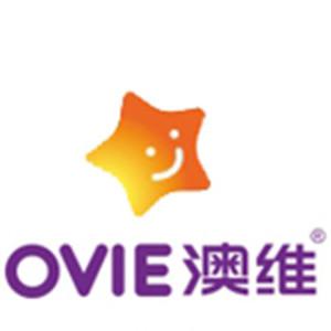 重庆澳维教育咨询有限公司