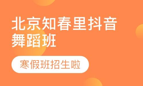 北京表演艺术学校