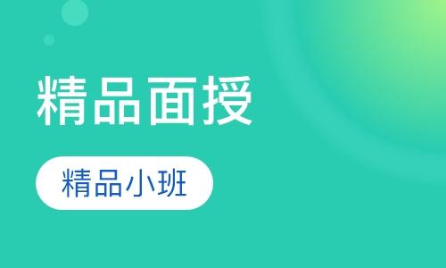 2019北京初級經濟師_北京2019年初級經濟師在哪報名