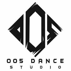 杭州005舞蹈工作室