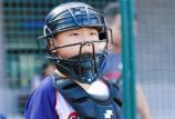 深圳同恩国际青少年棒球学院收费标准