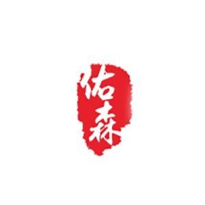 广州佑森教育