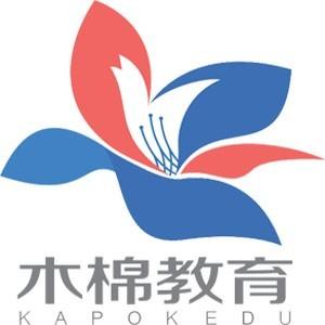 广州木棉英语