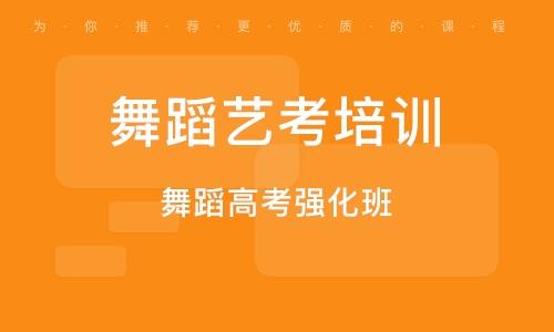 潍坊舞蹈艺考手机信息验证送彩金机构