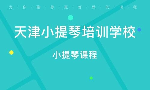 天津小提琴手机信息验证送彩金学校