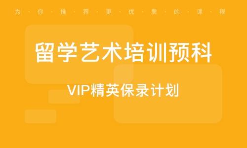 VIP精英保录计划