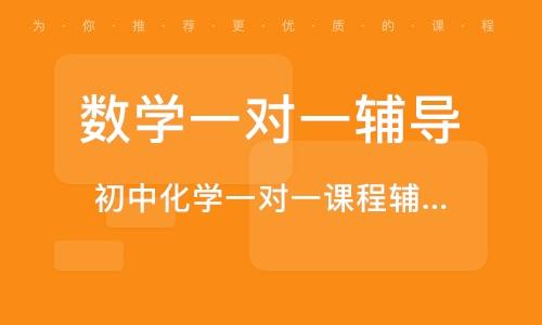 广州数学一对一辅导