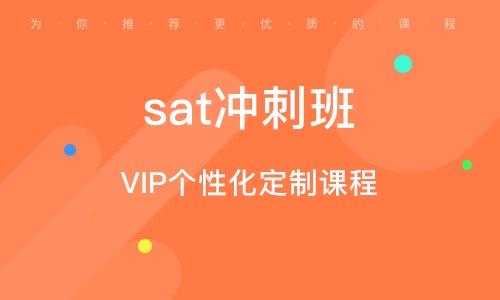 VIP個性化定制課程