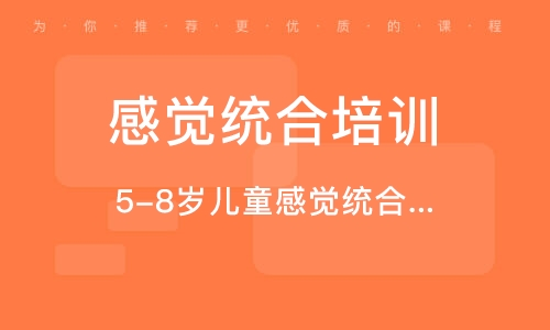 青岛感觉统合手机信息验证送彩金班
