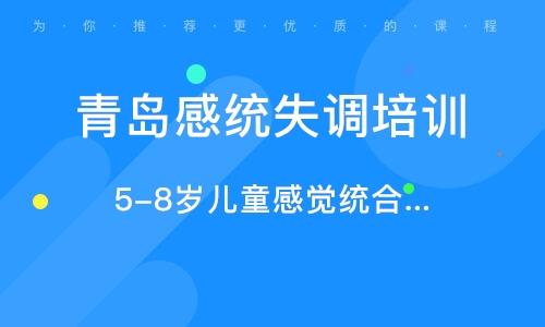 青岛感统失调手机信息验证送彩金