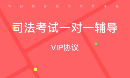 VIP協議