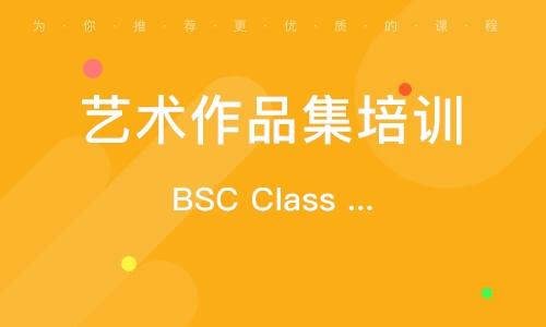 武汉艺术作品集培训机构