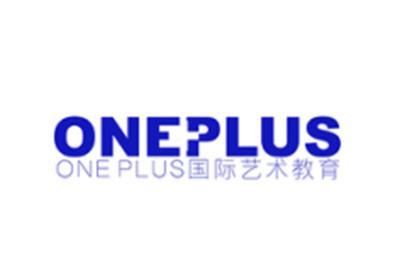 杭州Oneplus作品集