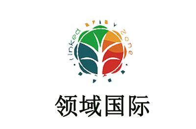 领域国际教育(济南分校)