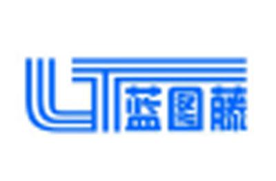 天津一二一教育科技有限公司