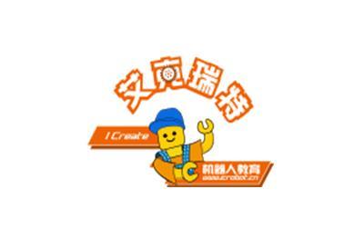 北京艾克瑞特機器人教育
