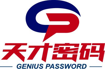 广州天才密码教育