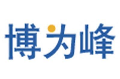 杭州51testing