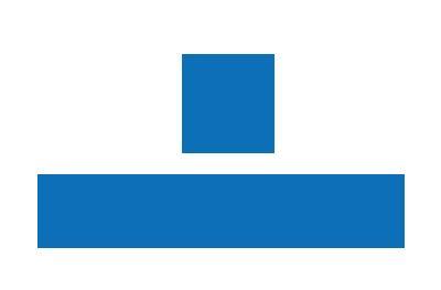 广州关键词教育